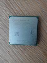 AMD Athlon II X2 255 2x3.1 ГГц 65W AM3
