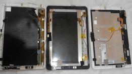 три шт. одним лотом. планшет Cube U30GT