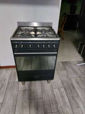 SMEG Gas / Electric Stove for sale
