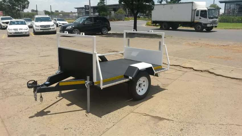 Themba Trailers 0