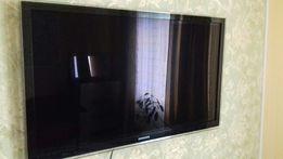 Лед телевізор