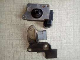 Vg30 Airflow meter and ignition sensors