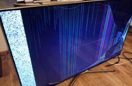 Samsung UE46F6500SS на запчасти