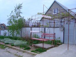 ОБМЕНЯЮ НОВЫЙ дом 20км от Одессы