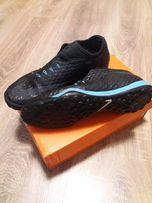 Nike Hypervenomx Finale II SE TF roz 40 półprofesjonalne