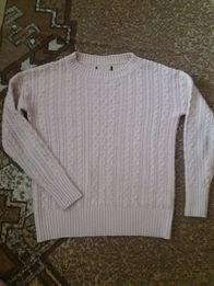 свитер h&m Германия