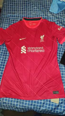 Soccer authentic jerseys