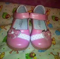 Туфельки Туфли для девочки
