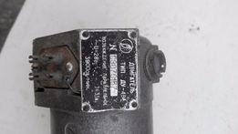 Электродвигатель ДУ-40 28 В