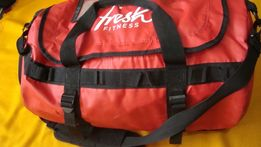 torba sportowa Fresh -Fitness gab 48x24x28 -Weaterproof -Super