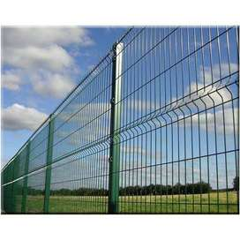 Clear Vu Fencing for sale