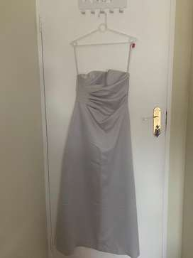 Bridemaids dresses