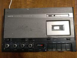 Magnetofon PHILIPS N2412
