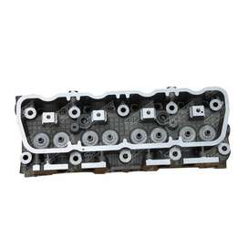 BRAND NEW ISUZU CYLINDER HEAD