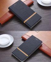 Чехол-книжка. Redmi 5+ 5 5a a1 5s Max 4x 3s Note 4x M6 note M6 M5 M3s
