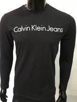 Calvin Klein Koszulka z długim rękawem Męska Longsleeve
