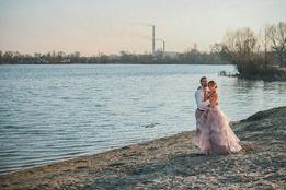 Фотограф Чернигов/Свадебный фотограф/Семейный фотограф
