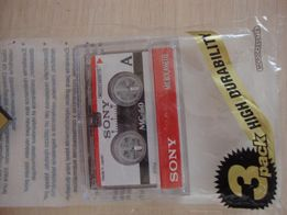 продам мини кассету на диктофон