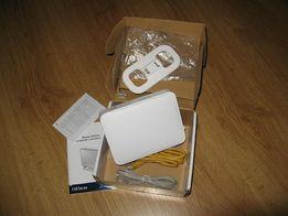 Модем роутер Huawei HG532e с Wi-Fi