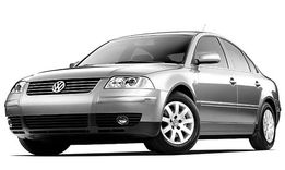VW Passat B5(1998-2004)разборка,запчасти