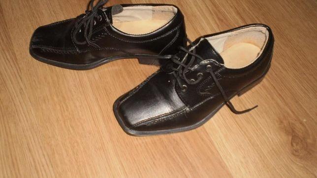 Pantofle 31 Przasnysz - image 3