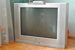 Телевизор Samsung Plano 29K3WTQ