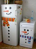 SKUP AGD pralek lodówek kuchenek zmywarek uszkodzone i sprawne