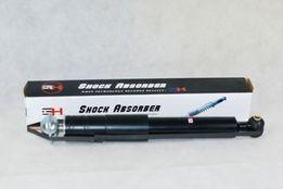 Амортизатор MERCEDES S-CLASS W140, S140 газ