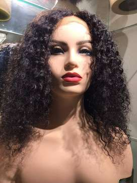!!!SALE ON REMY BRAZILIAN,PERUVIAN CURLY NATURAL HUMAN HAIR.