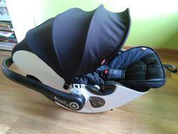 Fotelik samochodowy Kiddy Evolution Pro 2