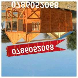 Quallity wendy house for sell