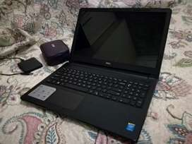 "15"" Dell Inspiron - 5th Gen"
