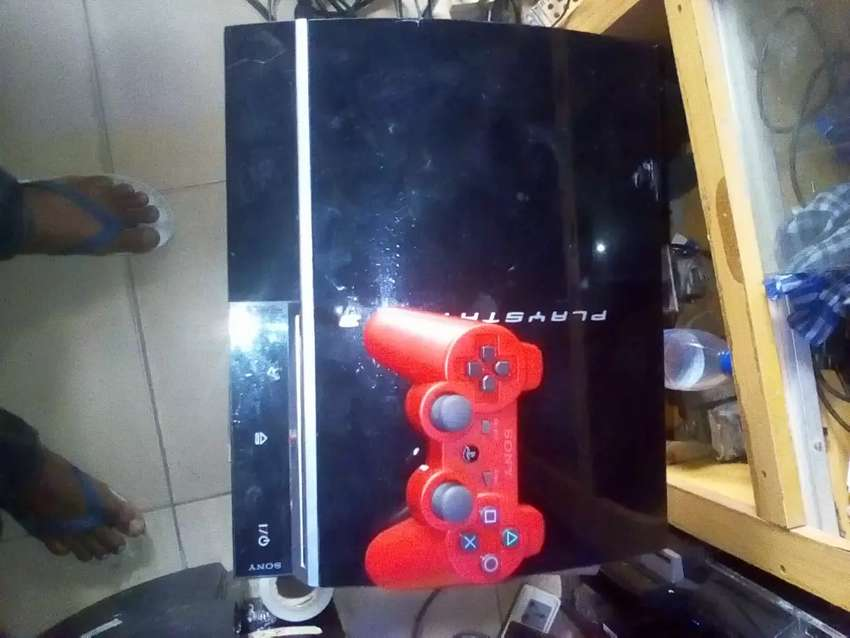 PS3+fifa19 pes and more adventure 0