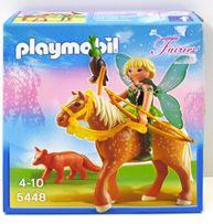 Klocki Playmobil #5448 (Wróżka Diana)