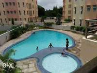 ID 6798 IMMACULATE 2 bedrm apartment tucked in mtwapa 0