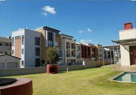 A room available to rent in Midrand