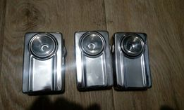 Продам туристический фонарик 300 рублей.