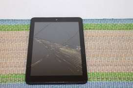 Dell Venue Tablet Screen/LCD Repairs