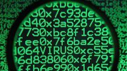 • Лечим Сайты зараженные Вирусом • Восстановление сайта после сбоев •