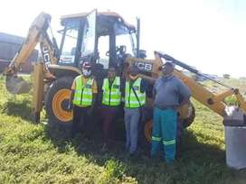 EXCAVATOR,FRONT END LOADER,OVERHEAD CRANE and DUMP TRUCK Courses