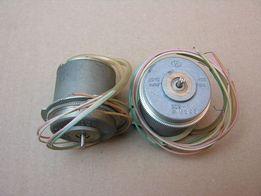 Электромотор (Сельсин - датчик) БС2-1