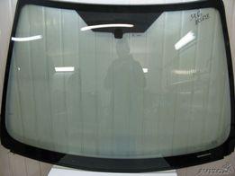 Продам лобовое стекло Ford Transit Fokus Mondeo Sieera Scorpio Kuga