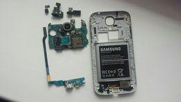 ПЛАТА Samsung Galaxy S4 SPH-L720t