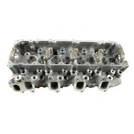 BRAND NEW TOYOTA CYLINDER HEAD