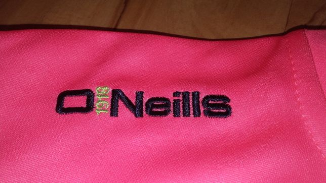 Nowa Koszulka T-shirt O`Neills 13-14 lat 158-164 cm Słupsk - image 5