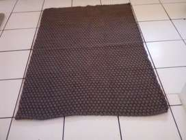 Brand New Rope Rug R800