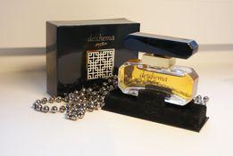 Женские духи Ревийон Детчема 15 мл винтаж (Revillon Detchema parfum)