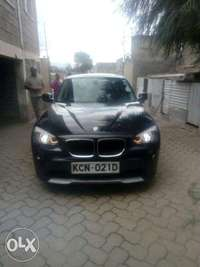 Bmw X1 for Sale 1.9m 0