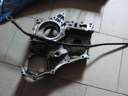 Opel Vectra C GTS 2.2 DTI kompetny rozrząd , bagnet