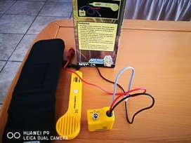 Tone and probe for sale